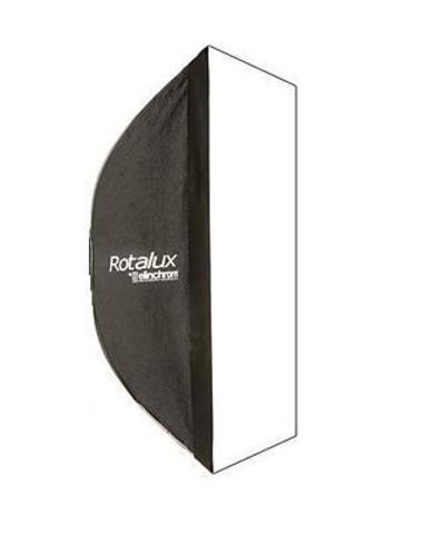 Elinchrom Rotalux Quadra 70x70 см