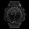 Купить Умные наручные часы Suunto Traverse Alpha Stealth SS022469000 по доступной цене
