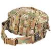 Тактическая групповая аптечка Squad Kit (CCRK) North American Rescue