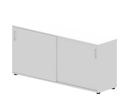 Шкаф-купе низкий (SBFT)