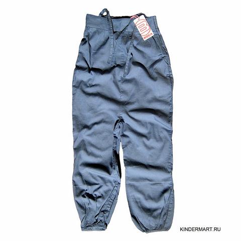 Брюки унисекс Hyben Boca Jeans