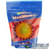 Maxi Series Bloom GH Original 1 кг