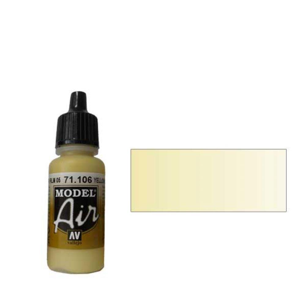 Model Air 106 Краска Model Air Желтый Лазурный RLM 05 (Yellow Lasur RLM 05) укрывистый, 17 мл import_files_8c_8ced22a448e311e19a1b002643f9dbb0_732ae748304e11e4b26e002643f9dbb0.jpg