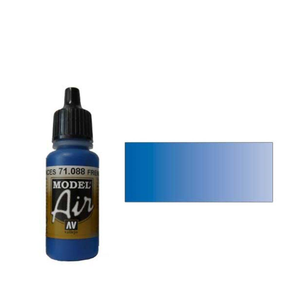 Model Air 088 Краска Model Air Французский голубой (French Blue) укрывистый, 17мл import_files_d8_d86c23f5590411dfbd11001fd01e5b16_732ae739304e11e4b26e002643f9dbb0.jpg