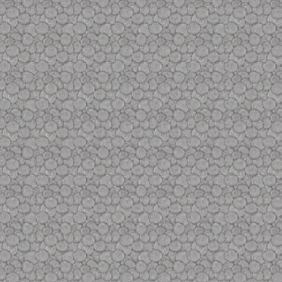 Обои Aura Texture World 530204, интернет магазин Волео