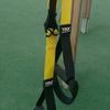 Тренажер TRX Suspension Training