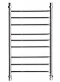 Полотенцесушитель водяной  L43-127 120х70