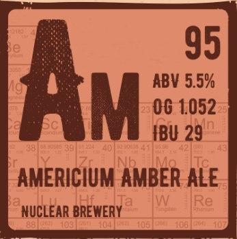 https://static-eu.insales.ru/images/products/1/2095/129550383/Американский_янтарный_эль_Nuclear_Brewery_Americium_Amber_Ale.jpg