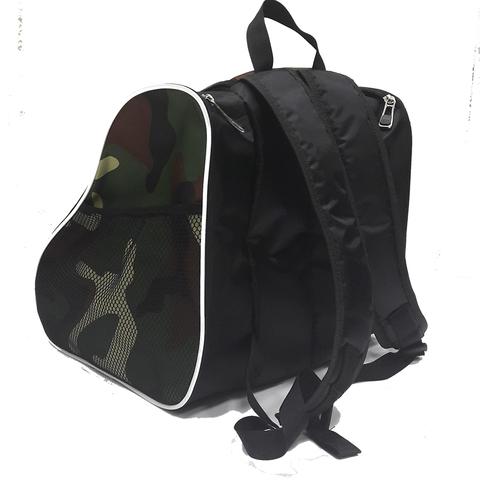 Рюкзак PS «Бильман» Military