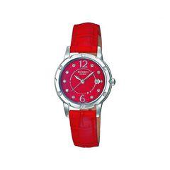 Наручные часы Casio SHE-4021L-4ADF