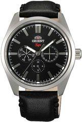 Наручные часы Orient FUX00006B0 Sporty Quartz