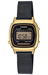 Наручные часы Casio LA670WEMB-1EF
