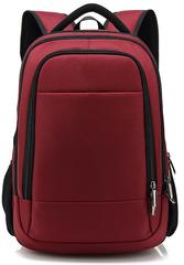 Рюкзак DCM 038 USB Красный