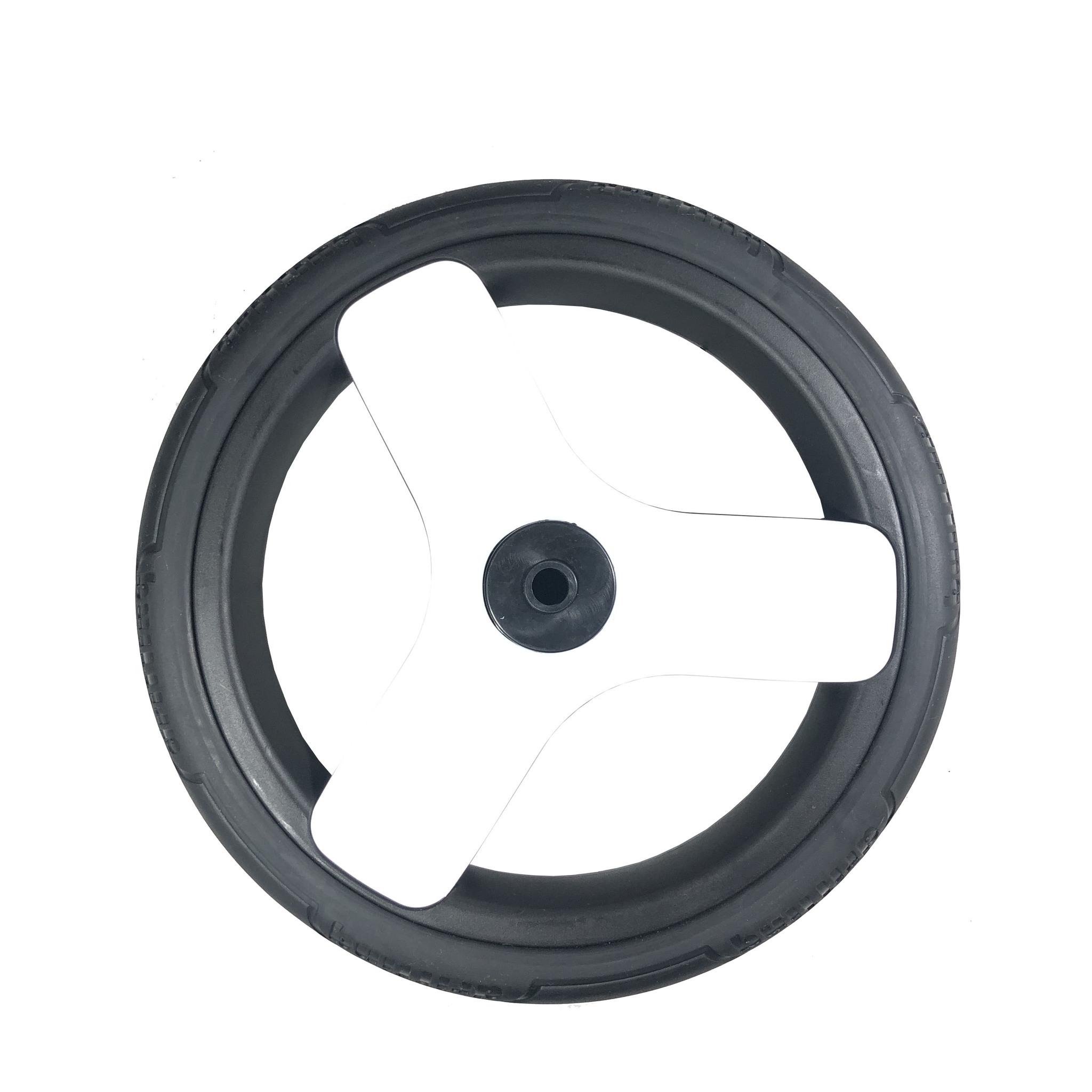 Колесо для коляски Tutis mimi 48x188 (бескамерное) 48-188.jpg