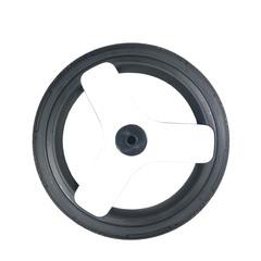 Колесо для коляски Tutis mimi 48x188 (бескамерное)