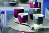 Лопатка для пирожного Brabantia - Matt Steel (матовая сталь), артикул 611261, производитель - Brabantia, фото 3