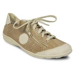 Туфли #732 Rieker