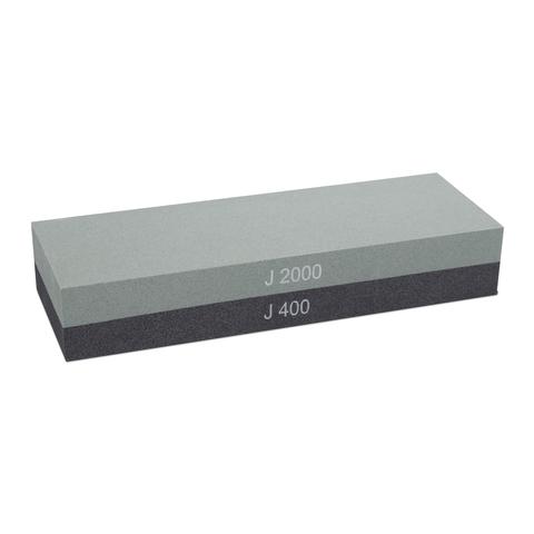 Камень водный для заточки WUSTHOF Knife Sharpeners модель 4450 WUS