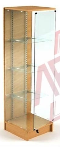 ВП-501 Витрина стеклянная