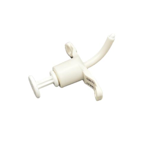Трахеостомическая трубка Shiley NEO неонатальная