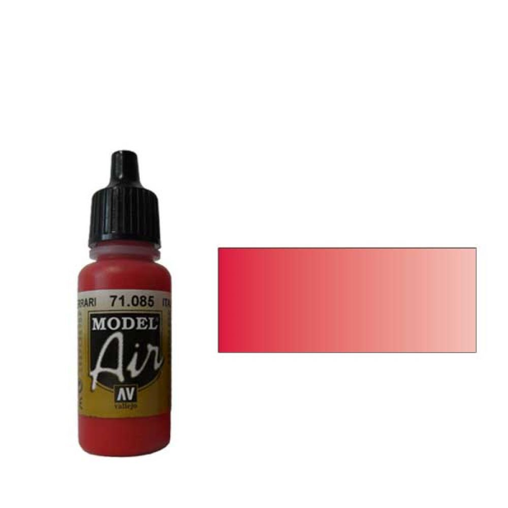 Model Air 085 Краска Model Air Итальянский красный (Italian Red) укрывистый, 17мл import_files_d8_d86c23ef590411dfbd11001fd01e5b16_732ae736304e11e4b26e002643f9dbb0.jpg