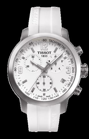 Купить Наручные часы Tissot T055.417.17.017.00 по доступной цене