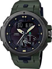 Наручные часы Casio ProTrek PRW-7000-3ER