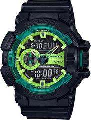 Наручные часы Casio G-Shock GA-400LY-1AER