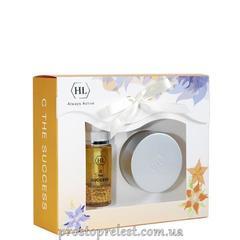 Holy Land C The Success Anti Aging Spring Kit - Набор профессиональных препаратов