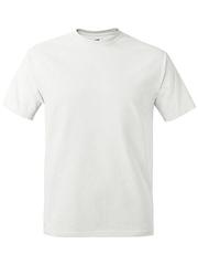 235-0 футболка детская, белая