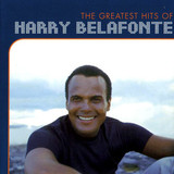 Harry Belafonte / The Greatest Hits Of (CD)