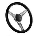 Колесо рулевое Isotta CESCA