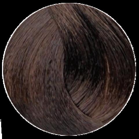 Goldwell Colorance 5BG (тирамису) - тонирующая крем-краска