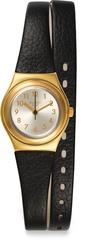 Наручные часы Swatch YSG137