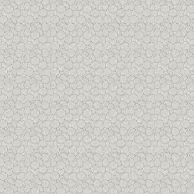 Обои Aura Texture World 530205, интернет магазин Волео