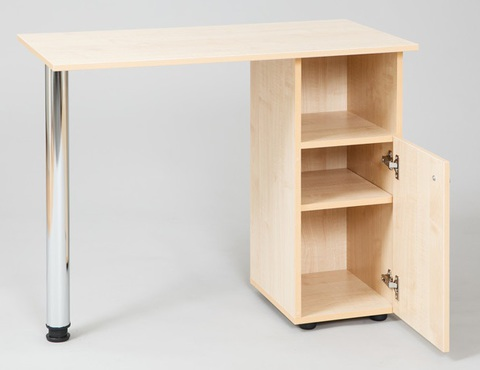 Маникюрный стол ЭКОНОМ