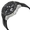 Купить Мужские швейцарские часы Tissot T-Sport T-Navigator T062.430.17.057.00 по доступной цене