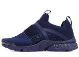 Кроссовки Мужские Nike Presto Extreme (GS) Navy
