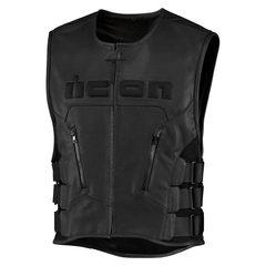 Regulator D3O Vest