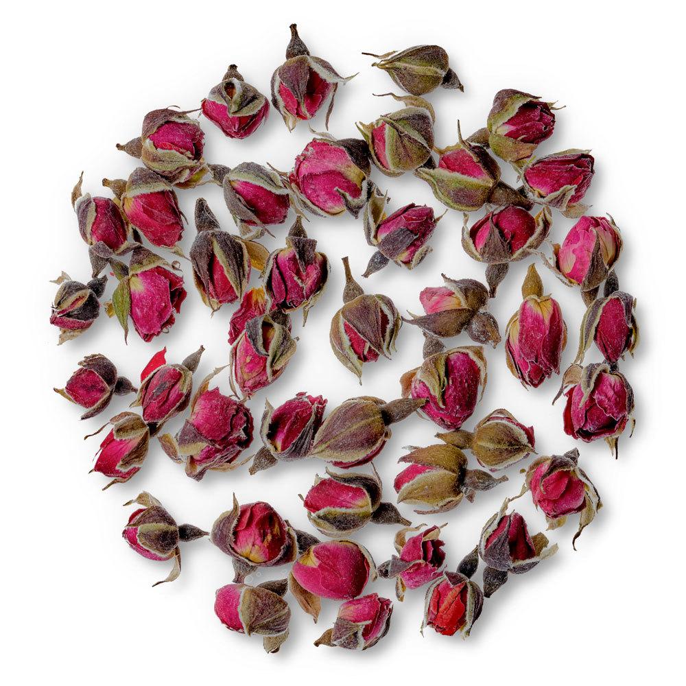 Травы и добавки Китайская роза, бутоны, 50 гр Chaynaya_rosa.jpg
