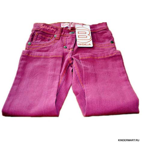 Джинсы Boca Jeans Дания