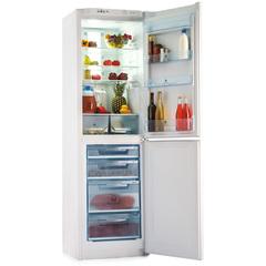 Холодильник Pozis RK FNF172White