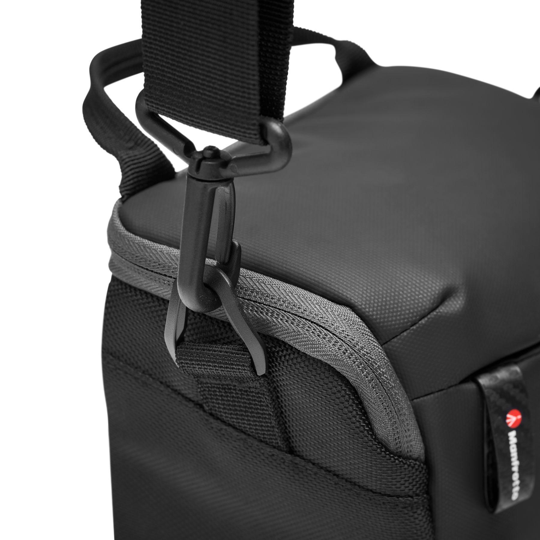 Manfrotto MA2-SB-XS Advanced2 Shoulder bag XS