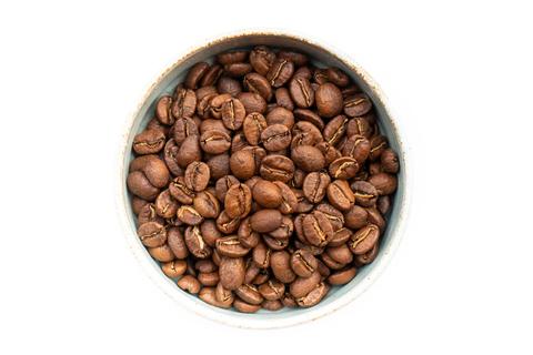 Кофе Робуста, Уганда Свит Черри Кавери