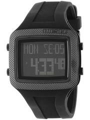 Наручные часы Diesel DZ7217