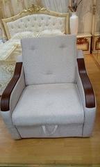 Кресло-кровать Айвенго