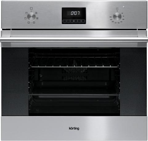 Духовой шкаф Korting OKB 760 FX