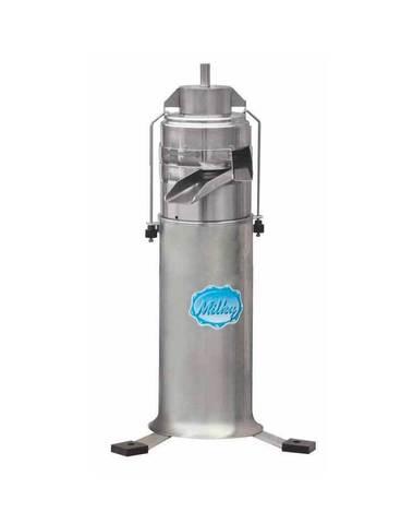 Сепаратор молока Milky FJ 600 EAR. Фото 1