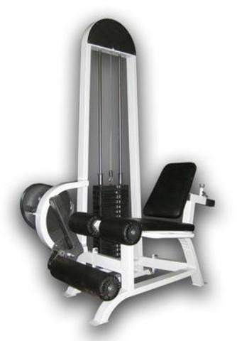 Квадрицепс-машина (разгибание ног сидя)