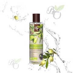 Шампунь для волос «Увлажняющий»  для сухих и ломких волос